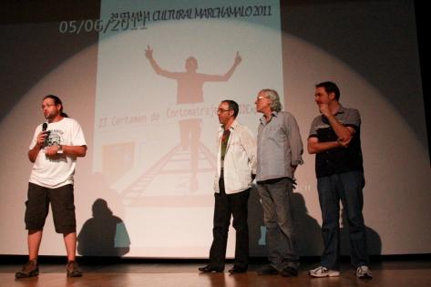 Foto: César Nuño